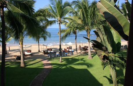 hotel_Ixtapa_Zihuatanejo