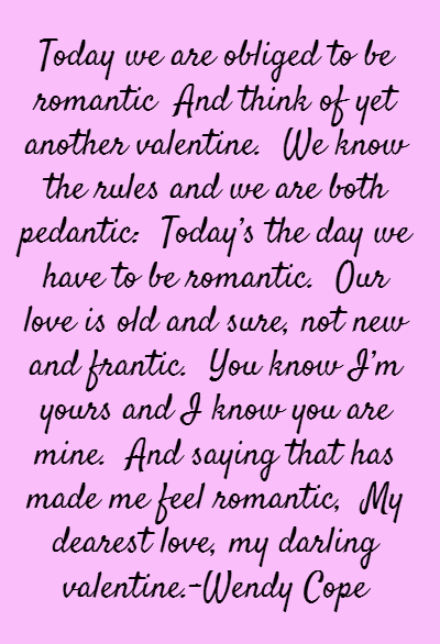 funny valentines day quotes for my wife - BEST POEMS ON VALENTINE DAY HUSBAND & WIFE POEM FLIRTING