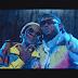 New Video|Yamungu Ft Mr Blue-Kiboko Yao|Download Mp4 Video