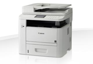 http://www.printerdriverupdates.com/2017/07/canon-i-sensys-mf419x-driver-free.html