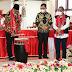 Murad Ismail Memotivasi Para Pemuda Maluku di Kongres AMGPM Ke-29