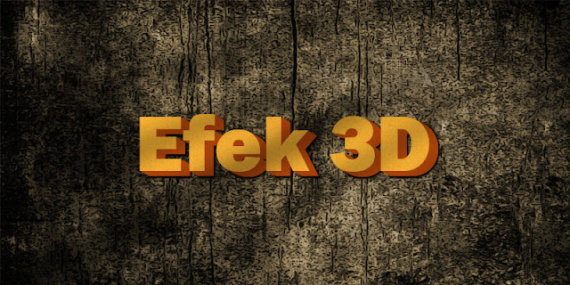 3d text effect photoshop, text effect psd , text style photoshop ,photo text effects, text design photoshop, tutorial text effect photoshop, tutorial 3d photoshop, tutorial photoshop 3d, effect text photoshop, font effect photoshop, tutorial text effect, tutorial text photoshop, tutorial photoshop text,  text art photoshop, 3d text, effect 3d photoshop, tutorial text 3d photoshop, text 3d, tulisan 3d photoshop, effect text , text psd, design text photoshop, tutorial photoshop text effect, psd text.
