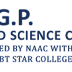 Dr. N.G.P Arts and Science College, Coimbatore, Wanted Teaching Faculty