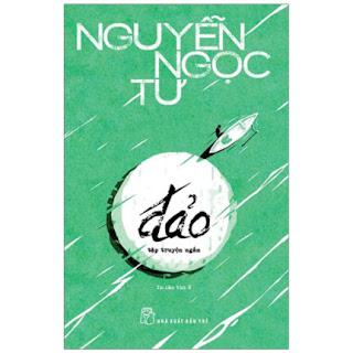Đảo (Tái Bản 2019) ebook PDF-EPUB-AWZ3-PRC-MOBI