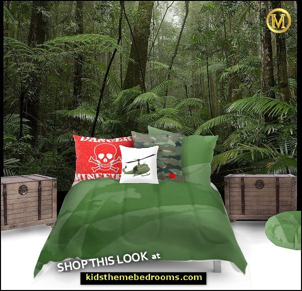 army green camo bedroom decor accessories JUNGLE army bedroom forest army bedrooms  army green camo bedroom decor accessories   Army bedroom ideas - Army Room Decor - army bedroom accessories - Military bedrooms camouflage decorating - Marines decor boys army rooms - camo themed rooms - Military Soldier - Uncle Sam Military home decor - Airforce Rooms - military aircraft bedroom decorating ideas - boys army bedroom ideas - Navy themed decorating - girls camo decor