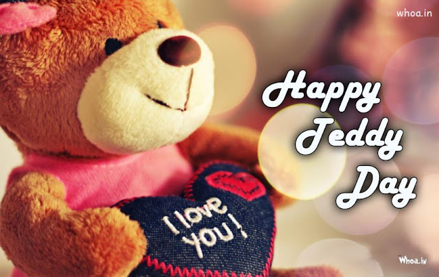 Happy-teddy-day-2017-wallpaper-5 Happy teddy day wallpapers Happy teddy day images download Happy teddy day images Happy teddy day images free Happy teddy day 2017 images Happy teddy day images for facebook Happy teddy day wallpapers hd Happy teddy day wallpapers download Happy teddy day wallpapers free download
