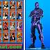 Fortbeat.com | | Cara hasilkan Skins fortnite gratis via Fortbeat .com