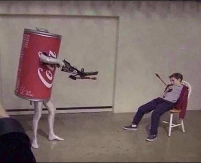 Маркетинг для масс мёртв. Да здравствует сверхперсональный маркетинг!
