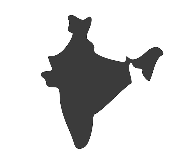 <h3>What are the problems that India is facing?</h3>