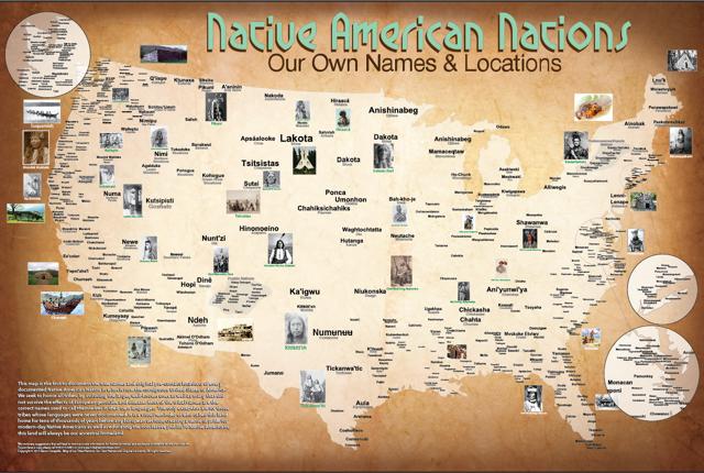 http://tribalnationsmaps.com/
