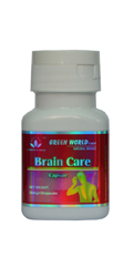 http://www.gw-octashop.com/2015/10/brain-care-capsule.html