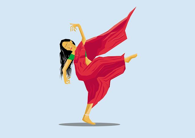 62 Best Illustration Blog Names