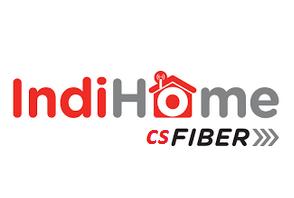Upgrade Harga Promo IndiHome Terbaru.