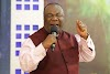 I was RAPTURED to HEAVEN for 1hr 45mins - Archbishop Duncan Williams (video)