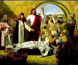 paralitico-y-Jesus