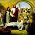 La autoridad de Jesús para perdonar pecados (Mateo 9:1-8)