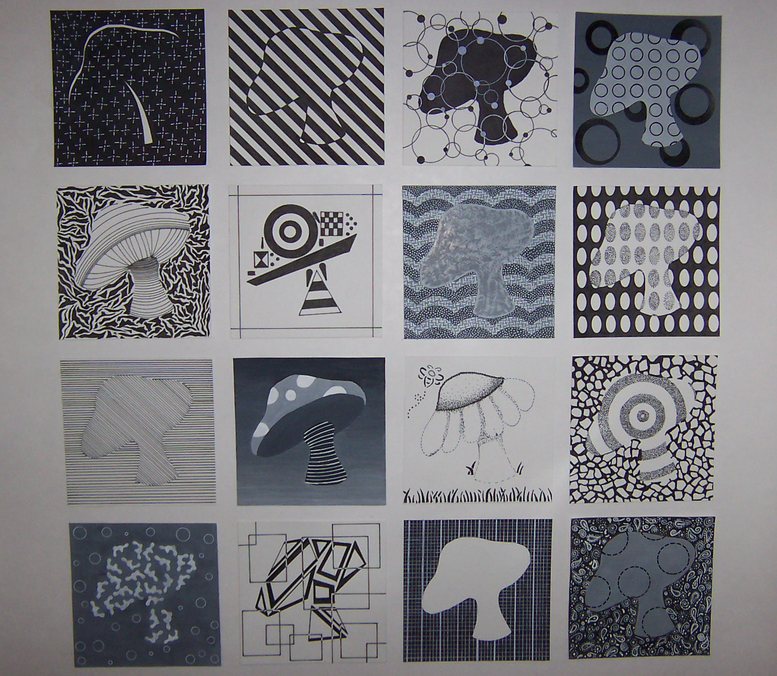 Images About E Amp Ps Of Art Worksheets Handouts On
