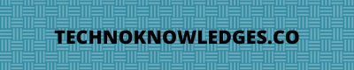 Technoknowledges | SEO , SEM, SMM,SMO,Content Writing and Marketing  and much more.
