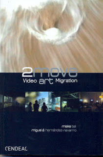2 move: video art migration / Mieke Bal, Miguel A. Hernández-Navarro