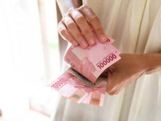 Tips Keuangan untuk Anda yang Memiliki Gaji Kecil