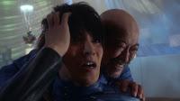 Makoto & Danton