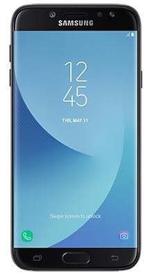 Samsung Galaxy J7 SM-J730FM
