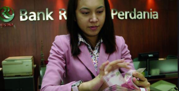 Alamat Lengkap dan Nomor Telepon Kantor Bank Resona Perdania di Surabaya
