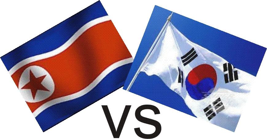 Mengenang Kembali, Sejarah Terpecahnya Korea Utara dan