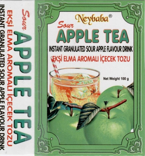 Oz Turkish Coffee Pot Brands