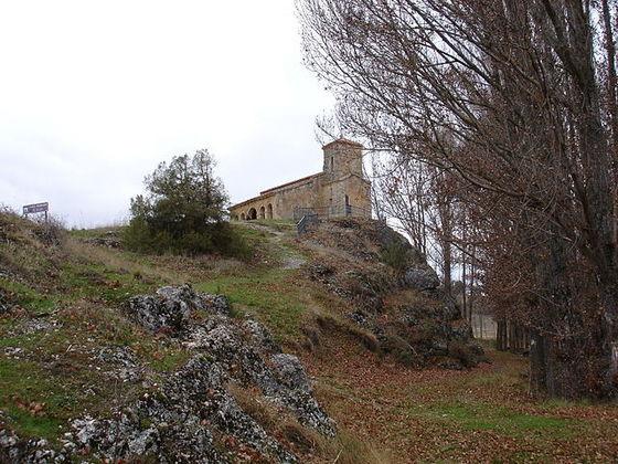 imagen_ermita_santa_cecilia_barriosuso_burgos_mozarabe