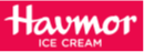 Havmor's Modak Ice Cream  - This Ganesh Chaturthi indulge with Modak Ice Cream!