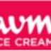 Havmor's Modak Ice Cream  - This Ganesh Chaturthi indulge with Modak Ice Cream!