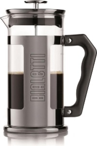 Bialetti french press / cafetiere