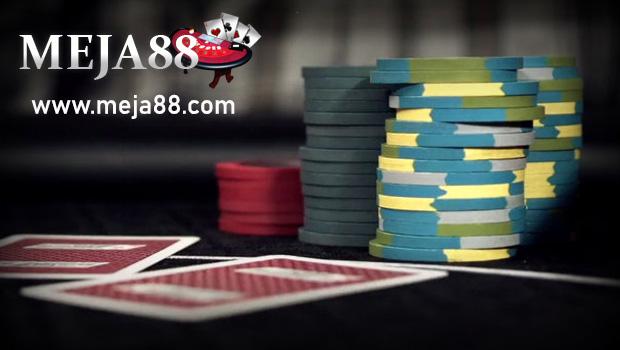 Judi Poker Live Uang Asli Via Android