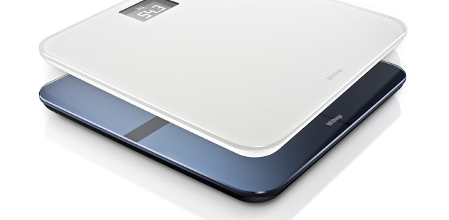 Withings WS-30 Body Composition
