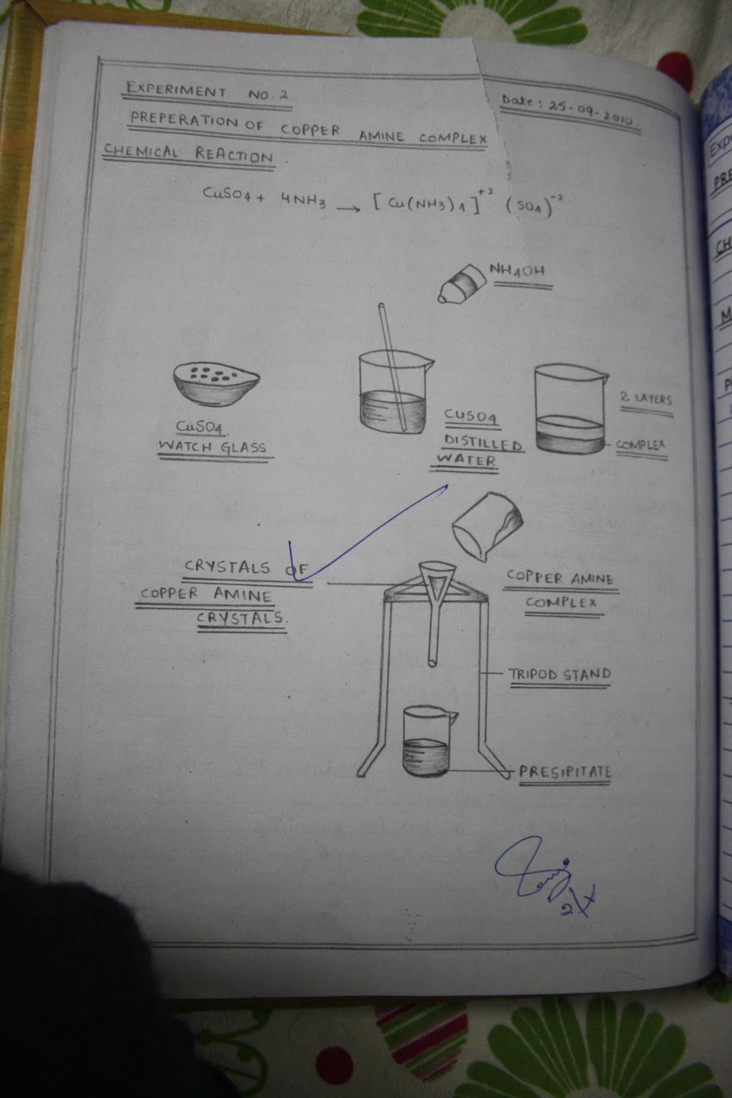 science diagrams of class 10 24 volt battery system diagram isolated readings chemistry practicals for