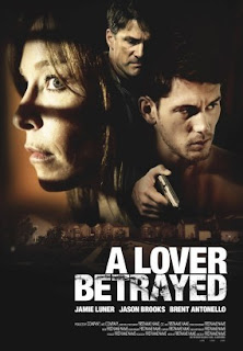 A Lover Betrayed  / Предадена любов (2017)