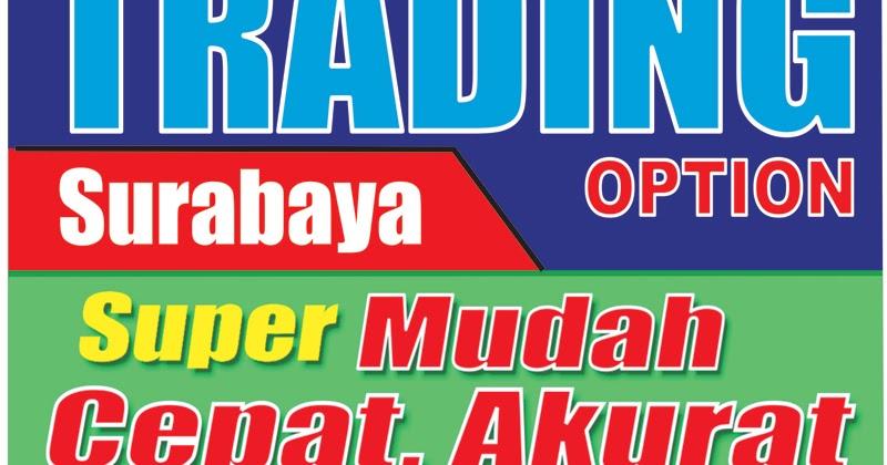 Binary option surabaya