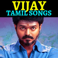 Thalapathy Vijay Tamil Video Songs - Top 250 Songs Apk for Android