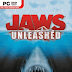 JAWS Unleashed Free Download PC Game