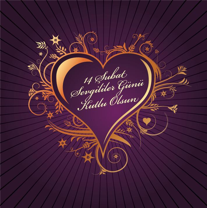 sevgililer günü sözleri, sevgililer günü mesajları, 14 şubat sevgililer günü, 14 şubat sevgililer günü mesajları