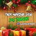 DJ TORCHI - PACK NAVIDAD 2K16