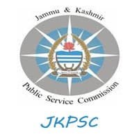 JKPSC 2021 Jobs Recruitment Notification of Physical Training Instructor 53 Posts