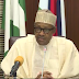 F! NEWS: President Buhari extends lockdown in Lagos, Abuja, FCT and Ogun by one week to end May 4th | @FoshoENT_Radio