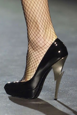 High Heels Shoes For Women Different Fashions