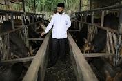 Ka Disnak Aceh Ucapkan Terima Kasih Atas Kritik dan Saran dari Warga