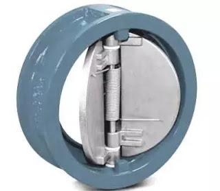 cara-kerja-split-disc-check-valve-dan-fungsinya