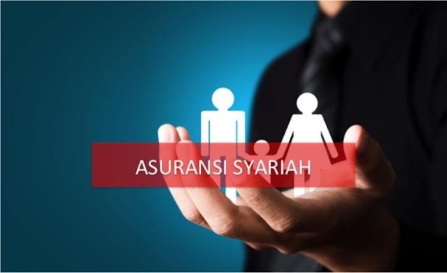 Ingin Membeli Asuransi Syariah? Kenali Sistem Pengawasannya Dulu
