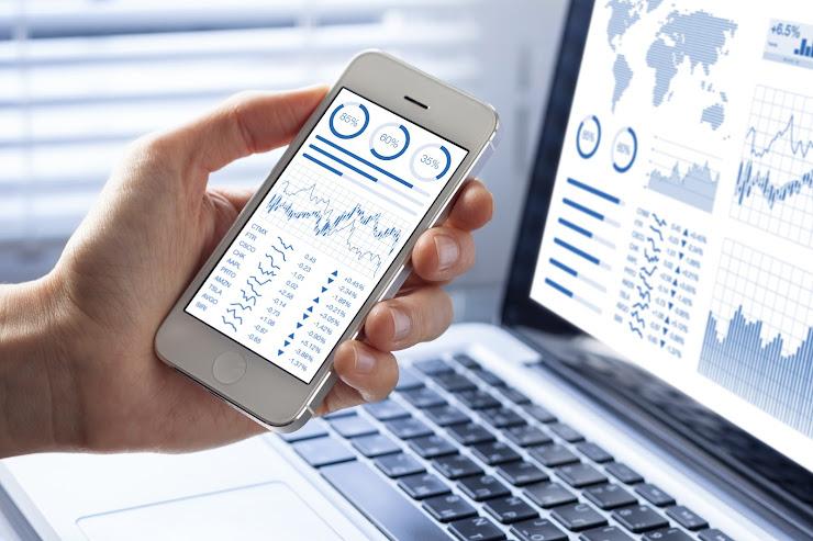 Herramientas de finanzas para emprendedores