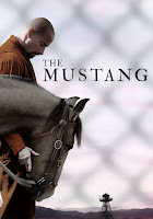 The Mustang 2019 Dual Audio [Hindi-DD5.1] 720p BluRay